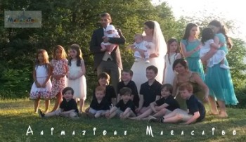 Animazione per matrimoni per bambini intrattenimento baby sitter Ancona Macerata Ascoli Pesaro Marche Umbria