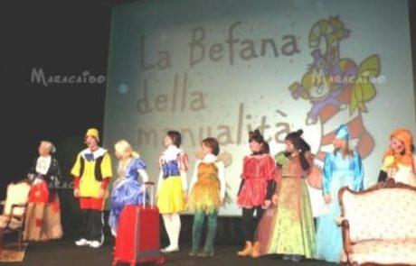 Feste di compleanno per bambini e feste varie animatrici Marche Umbria Macerata Ancona Pesaro Ascoli Marche Umbria