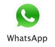 Clicca qui per scriverci su Whatsapp